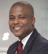 Andre Shambl…, Real Estate Pro in Miami, FL