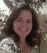 debbie payne, Other Pro in Lawrence, KS