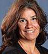Lisa Rhorer, Real Estate Pro in Lafayette, LA