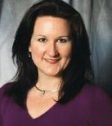 Marnie Phillips, Agent in Nashua, NH