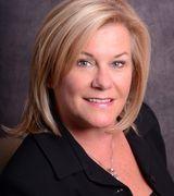 Donna Bennett, Agent in Holmdel, NJ