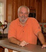 Bill Sheffie…, Real Estate Pro in Pensacola, FL