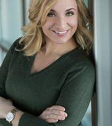 Vali Hooker, Real Estate Agent in Denver, CO