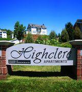 Kayleen Recek, Real Estate Pro in Council Bluffs, IA