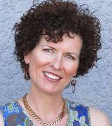 Julie Aleixa…, Real Estate Pro in Albuquerque, NM