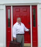 John Burns, Real Estate Pro in Souderton, PA