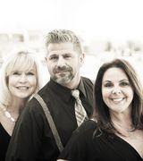 Liz Noriega…, Real Estate Pro in Huntington Beach, CA