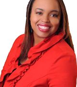Roshawnda Re…, Real Estate Pro in Richmond, TX