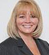 Robin Rawald, Agent in Saint Augustine, FL