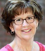 Ellen Messer…, Real Estate Pro in Buford, GA