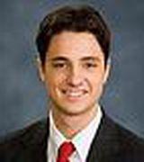 Jon Phillips, Real Estate Pro in Blue Bell, PA