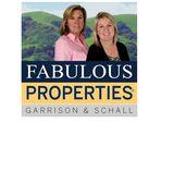 Donna Garris…, Real Estate Pro in Pleasanton, CA