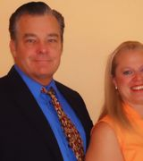 Todd Creager, Real Estate Pro in Port St Lucie, FL