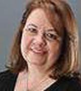 Mary Becker, Real Estate Pro in Manahawkin, NJ