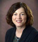 Anna Sogliuz…, Real Estate Pro in Granby, CT