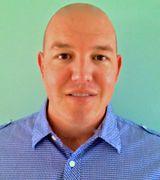 Josh Ausband, Real Estate Agent in Carolina Beach, NC