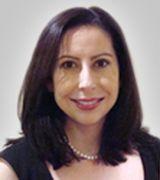 Regina Fisher, Agent in Phoenix, AZ