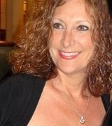 Susie Scott, Real Estate Pro in ,