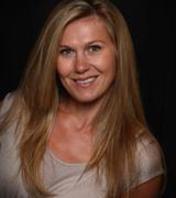 Lora Russell, Agent in Boise, ID