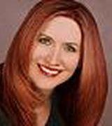 Barbara De Marco, Agent in Las Vegas, NV