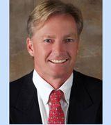 Todd Barker, Real Estate Pro in Albany, GA