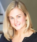 Blair Miller, Real Estate Agent in Greenville, SC