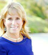 Marilyn Hanes, Agent in San Diego, CA
