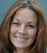 Crystal  Urquijo, Real Estate Agent in Lakewood, CO