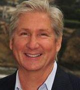Greg Noonan, Real Estate Pro in La Jolla, CA