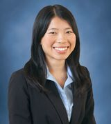 Amy Zeng, Real Estate Agent in San Francisco, CA