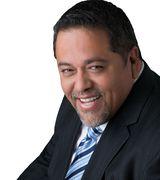 Benny Garcia, Real Estate Pro in Culver City, CA