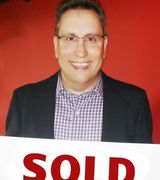 James Rembish, Real Estate Agent in Summit, NJ