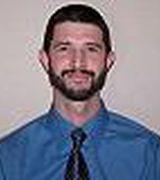 Steven O'Shields, Agent in Easley, SC