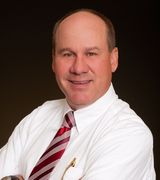 Mike Dybas, Real Estate Agent in Bartlett, IL