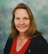 Samantha Alley, Agent in Corvallis, OR