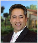 Nick Nekoo Broker, Real Estate Agent in Los Angeles, CA