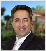Nick Nekoo B…, Real Estate Pro in Los Angeles, CA