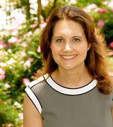 Erin Sobanski, Real Estate Agent in Washington, DC