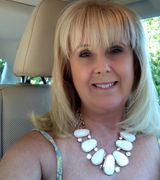 Mary Wagner, Agent in Crofton, MD