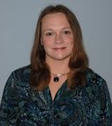 Heather St Amand, Agent in Sunapee, NH
