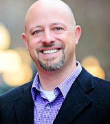 Rick Ahmann &…, Real Estate Pro in Helena, MT