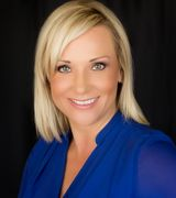 Tracy Fitzgerald, Real Estate Agent in Scottsdale, AZ