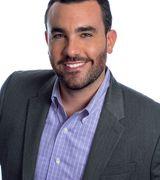 Benjamin Glazer, Real Estate Agent in New York, NY