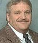 Terry Fisher, Real Estate Pro in Batavia, OH