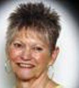 Anne Bartz, Real Estate Pro in Henderson, NV