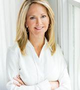 Tammy Koen, Agent in Austin, TX