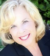 Gayle Garrity, Real Estate Pro in Hudson, WI