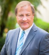Bob Graeve, Real Estate Pro in Palm Beach Gardens, FL