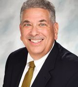 Michael Rosen, Real Estate Agent in Manalapan, NJ