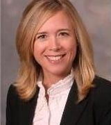 Colleen Sepich, Agent in Medfield, MA